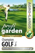 Agro-Largo Champion Golf 1 kg
