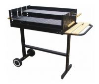 Landmann Party Grillkocsi 97x26 cm