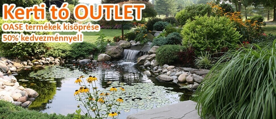 Kerti t� outlet